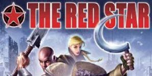 The Red Star, Review PS2 Game Review