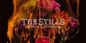 The Stills - Without Feathers Album Review