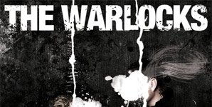 The Warlocks - Mirror Explodes Album Review
