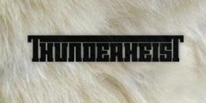 Thunderheist - Thunderheist Album Review