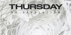 Thursday - No Devolucion