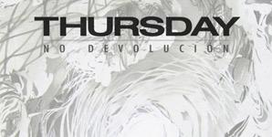 Thursday - No Devolucion Album Review