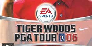 Tiger Woods PGA Tour 2006, Review XBox 360