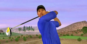 Tiger Woods PGA Tour 07, Review