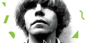 Tim Burgess - Oh No I Love You Album Review