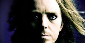 Tim Minchin - The Royal Albert Hall 29/04/11 Live Review