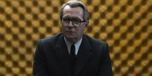 Tinker, Tailor, Soldier, Spy, Trailer