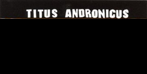 Titus Andronicus, Interview