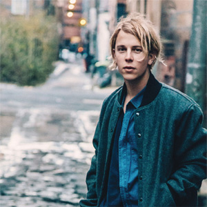 Tom Odell - Long Way Down Album Review