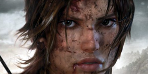 Tomb Raider Preview - PC, PS3, Xbox 360