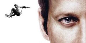 Tony Hawks Project 8, Review Xbox 360, Activision