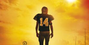 Touchback, Trailer