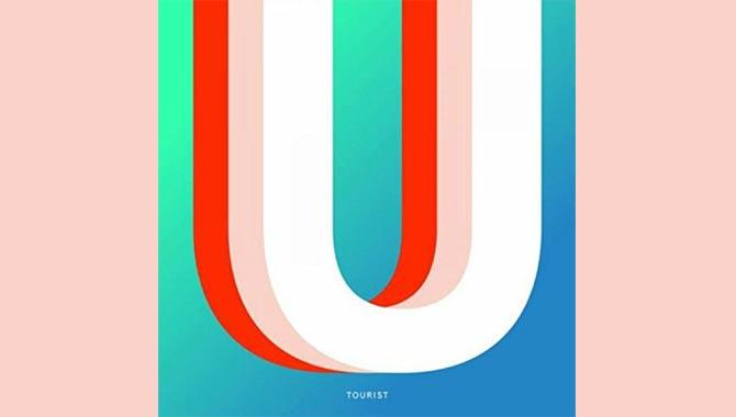 Tourist - U Album Review