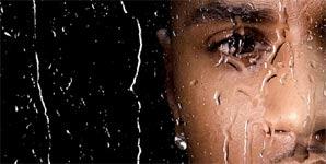 Trey Songz - Passion Pain & Pleasure Album Review