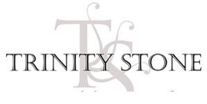 Trinity Stone - Feat Ne-Yo, Real Love