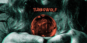 Turbowolf - The Big Cut EP Review