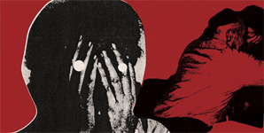 The Twilight Sad - Forget The Night Ahead Album Review
