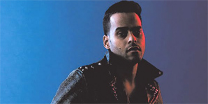 Twin Shadow - Confess Album Review