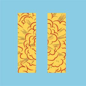 Two Fingers - Stunt Rhythms Album Review