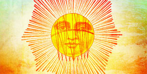 Two Spot Gobi, The Sun Will Rise Album Review