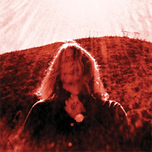 Ty Segall - Manipulator Album Review