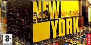 Tycoon City New York, Review PC Not Categorized