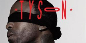Tyson Die On The Dancefloor Album