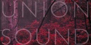 Union Sound Set Start/Stop Album