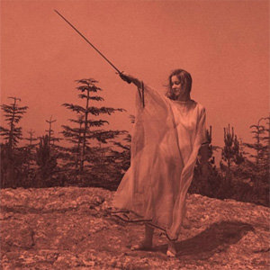 Unknown Mortal Orchestra - II Album Review Album Review