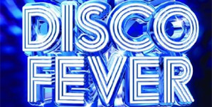 Various Artists - Disco Fever Album Review