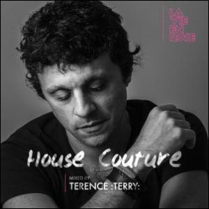 Various Artists - House Couture mixed by Terence:Terry Album Review Album Review
