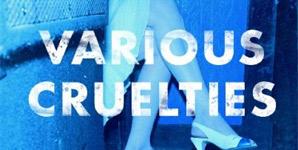 Various Cruelties - Various Cruelties