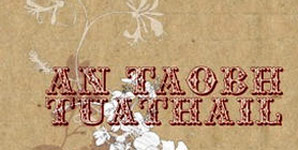 Various Artists - An Taobh Tuathail Album Review