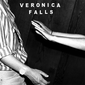 Veronica Falls  - Waiting For Something To Happen Album Review