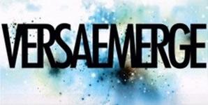 Versaemerge - Self-titled