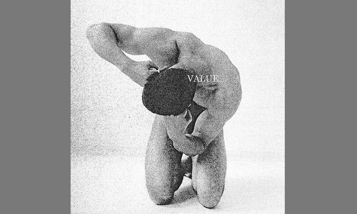 Visionist - Value Album Review