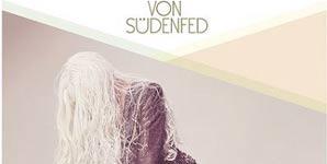 Von Sudenfed - Fledermaus Can't Get It