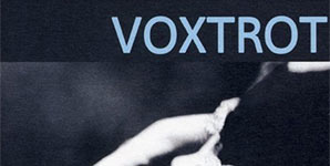 Voxtrot - album sampler Album Review