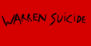 Warren Suicide - Fulford