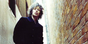 The Waterboys - Warwick Arts Centre
