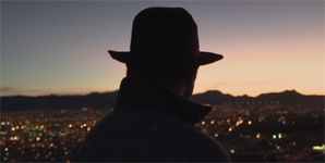 We Are Augustines - Juarez Video