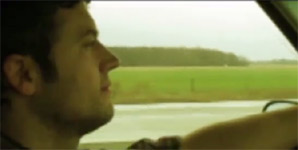 We Are Augustines - Philadelphia Video
