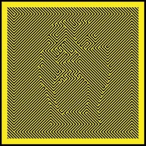 We Were Promised Jetpacks - Unravelling Album Review