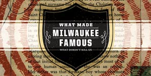 What Made Milwaukee Famous - What Doesn't Kill Us Album Review