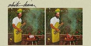 White Denim - Last Days of Summer Album Review