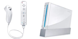 Wii, A Gateway To New Experiences, Nintendo
