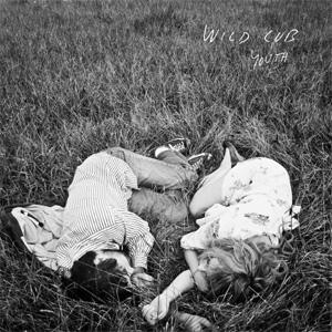 Wild Cub Youth Album