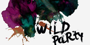 Wild Party - Take My Advice