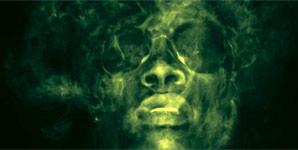 Wiz Khalifa Rolling Papers Album