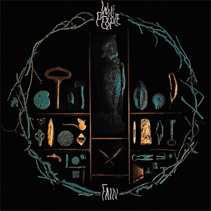 Wolf People Fain Album